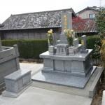 熊本市 大津・下村様 (2009.11)