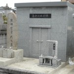 熊本市 濱田様(2010.11)
